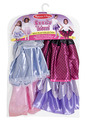 Goodie Tutus! Dress-Up Set