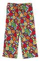 Beeposh Lizzy Lounge Pants (M)