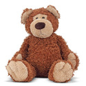 Personalize Me Bear