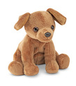 Peanut Chihuahua Puppy Dog Stuffed Animal