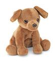 Peanut Chihuahua Puppy Dog Stuffed Animal