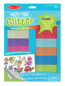 Mess-Free Glitter Booster Pack