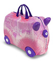 Trunki Tie-Dye Swirl