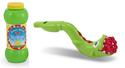 Augie Alligator Bubble Saxophone Whistle