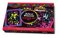 Scratch Art® Deluxe Princess Set