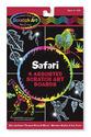 Scratch Art® Safari Pack