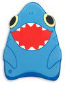Spark Shark Kickboard Pool Toy
