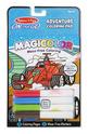 Magicolor - On the Go - Games & Adventure Coloring Pad