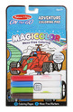 Magicolor - On the Go - Games & Adventure Coloring Pad