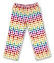 Beeposh Hope Lounge Pants (M)