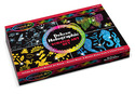 Scratch Art® Deluxe Holographic Set