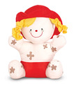 Julia Bathtime Friend Doll