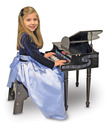 Learn to Play Classic Grand Piano