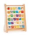 ABC-123 Abacus