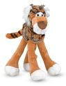 Lanky Legs Tiger Stuffed Animal