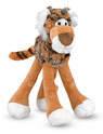 Lanky Legs Tiger Stuffed Animal