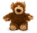 Baby Roscoe Teddy Bear Stuffed Animal