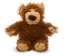 Baby Roscoe Teddy Bear Stuffed Animal