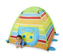 Giddy Buggy Tent