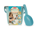 Beach Memories Sand-Casting Kit