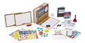 School Time! Classroom Play Set