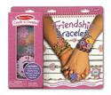 Craft & Create Friendship Bracelets