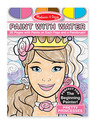 Paint with Water - Pretty Princesses