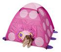 Trixie Tent