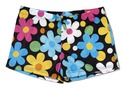 Bloomer Shorts - M