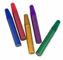 Glitter Glue Sticks