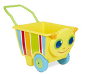 Giddy Buggy Cart