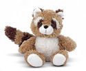 Rascal Raccoon Stuffed Animal