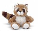 Rascal Raccoon Stuffed Animal