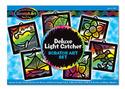 Scratch Art® - Light Catcher - Deluxe Boxed Set