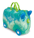 Trunki Tie-Dye Swizzle