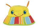 Giddy Buggy Hat