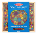 Bead Bouquet Deluxe Wooden Bead Set
