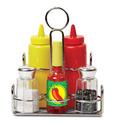 Let's Play House! Condiment Set
