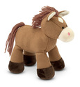 Sweater Sweetie Horse Stuffed Animal