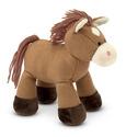 Sweater Sweetie Horse Stuffed Animal