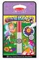 Fairies Colorblast Book