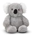 Sidney Koala Bear Stuffed Animal
