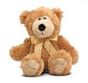 Baby Ferguson Teddy Bear Stuffed Animal