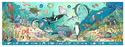 Search & Find Under the Sea Floor Puzzle - 48 pieces