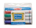 Dry-Erase Marker Set