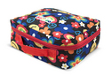Beeposh Razzle Lunch Bag