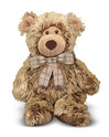 Brownson Teddy Bear Stuffed Animal