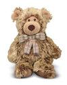 Brownson Teddy Bear Stuffed Animal