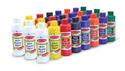 Poster Paint 24 Bottle Value Pack