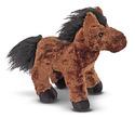 Hayward Horse Stuffed Animal